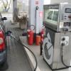 Autovetture a GPL e metano: + 117% in 10 anni secondo Consorzio Ecogas