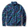 Acquafil con Outerknown per la nuova collezione menswear in Econyl