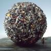 Rapporto ISPRA sui rifiuti speciali: in calo anche grazie alla crisi