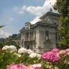 """Eleganza e natura sul lago di Como: prosegue """"Giardini di seta"""""""