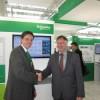 EcoXpert: FIRE e Schneider Electric insieme per la formazione della rete di partner