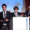 """Idee d'impresa cercansi. In Trentino l'ottava edizione del """"D2T Start Cup"""""""