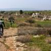 Fino al 25 ottobre nel Parco delle Dune Costiere si pedala per masserie