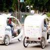 Workshop IMAGE: il 16 ottobre a Torino l'ecoturismo come motore di sviluppo economico locale