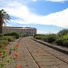 A Pietrarsa aprono gli Stati Generali del Turismo Sostenibile