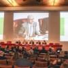 A Ecomondo gli Stati Generali della Green Economy 2015