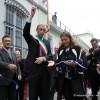 """Riqualificazione urbana: Torino candida il quartiere """"Aurora"""" al bando nazionale sulle periferie"""