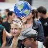 29 novembre: il mondo intero marcia per il clima. Tutti per Parigi!