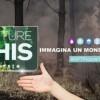"""""""Picture This"""": parte la fase italiana della campagna Sony di responsabilità ambientale"""