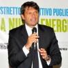 La sfida dell'industria 4.0 parte dall'efficienza energetica. Convegno al Politecnico di Bari