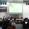 """Think Green, il primo """"Gruppo Europeo di Interesse Economico"""" dedicato all'ambiente"""