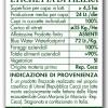 """Gruppo Brazzale lancia la nuova """"Etichetta di Filiera"""" volontaria"""