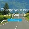 EV Way, l'App che dà valore al tempo di ricarica delle auto elettriche
