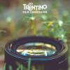 """Trentino Film Commission lancia il disciplinare """"T-Green Film"""", per premiare le produzioni a basso impatto"""