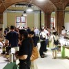 Vinissage: ad Asti un weekend con vini biologici, biodinamici e naturali