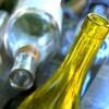 CoReVe: cresce ancora la raccolta del vetro. Tasso di riciclo al 70,9%