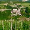 """Il 25 e 26 giugno """"Per-corsi di recupero 2.0″ lungo le vie di Sinio, nelle Langhe"""