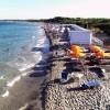 """Spiagge smart: una """"fiscalità di scopo"""" per rilanciare il turismo marino e combattere l'erosione"""