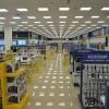 """""""1 contro 0″: il nuovo decreto che regola il ritiro degli elettrodomestici"""