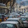 Studio ANCI sulla mobilità urbana: ogni giorno un esercito di 1.780.739 non-residenti invade le città italiane