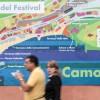Festival della Comunicazione 2016: a Camogli si parla anche di ambiente