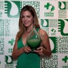 Green Drop Award: i riflettori su attori e registi in arrivo a Venezia