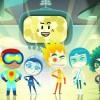 MeteoHeroes: il Centro Epson Meteo lancia un'App educativa per bambini