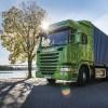 Scania P320 ibrido: anche i camion possono ridurre l'impatto ambientale