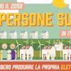 """""""Energy citizens"""": secondo Greenpeace potrebbero produrre metà del fabbisogno energetico europeo"""