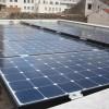 """Fotovoltaico: Italia Solare propone al GSE la """"risoluzione anticipata degli incentivi"""". Liquidità ai proprietari"""