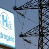 KnowHy: anche in Italia i corsi europei per tecnici dell'idrogeno e delle celle a combustibile
