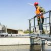 Biometano dai reflui fognari: il nuovo progetto del Gruppo CAP a Milano