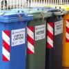"""Nel rapporto ANCI-Conai l'Italia delle """"circular city"""""""