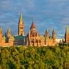 """A 30 anni dalla Carta di Ottawa: il convegno di ISDE sulla """"salute globale"""""""