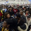 "Black Friday? No, ""Buy Nothing Day"" contro la deriva del consumismo selvaggio"