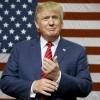 """""""Presidente Trump, ci sorprenda!"""". La campagna ambientalista per sensibilizzare il nuovo inquilino della Casa Bianca"""