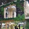 "A Rimini tornano i ""Giardini d'Autore"""