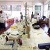 Noxamet: una campagna di equity crowdfunding per abbattere i pesticidi