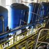 Energia 100% pulita per le società pubbliche del servizio idrico lombardo