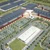 """Bologna a tutto """"green"""": dal G7 Ambiente all'Expo 2019 del florovivaismo e orticoltura"""