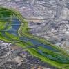 """Dallas, la città dei petrolieri progetta un futuro """"green"""""""
