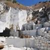 """Italia Nostra su Parco Alpi Apuane: """"Bisogna tutelare un ecosistema unico al mondo"""""""