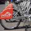 Le novità del Ciclopi di Pisa, laboratorio nazionale di bike sharing