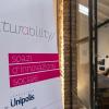 Fondazione Unipolis: un bando da 400.000 euro per rigenerare edifici abbandonati