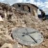 Resilienza: l'Ordine degli Architetti di Roma a convegno sul rischio sismico e idrogeologico