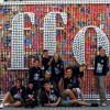Obiettivo Alluminio: 10 giovani reporter per il Giffoni Film Festival