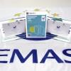Premio EMAS Italia 2017: candidature aperte fino al 3 marzo