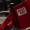 Ristorante Solidale: al via la prima consegna (in bicicletta) anti-spreco