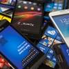 L'invasione degli smartphones: 7 miliardi di pezzi in 10 anni e 968 TWh di energia consumata