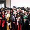 """All'Università di Siena un corso interdisciplinare sulla """"sostenibilità"""" aperto al pubblico"""